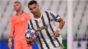 Link xem trực tiếp Juventus vs Benevento. FPT Play trực tiếp bóng đá Ý