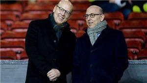 Rao bán MU với giá 4 tỷ bảng, nhà Glazer công khai thách thức fan Quỷ đỏ