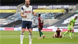 Tin bóng đá MU 23/5: Bán Martial để mua Harry Kane. Mua Pau Torres ngay vì… 14 triệu bảng