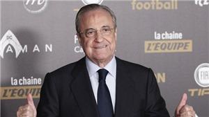 Real Madrid, Barca, Juventus công kích UEFA, quyết không bỏ Super League