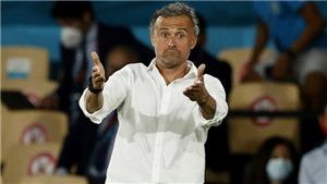 Nhận định Slovakia vs Tây Ban Nha (trực tiếp VTV3): Không còn đường lùi