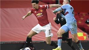 Vòng 3 cúp Liên đoàn Anh: MU gặp thách thức lớn. Man City, Liverpool dễ thở