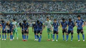 Nhận định bóng đá Nhật Bản vs Úc: Chỉ một con đường