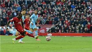 Fan MU bi quan khi chứng kiến Liverpool hòa Man City kịch tính