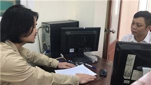 Vụ kiện 'Tinh hoa Bắc Bộ': Đạo diễn Hoàng Nhật Nam khẩn thiết kêu cứu tòa lắng nghe