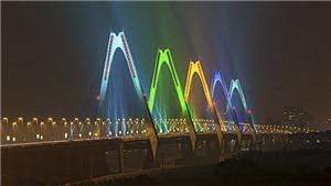 Hà Nội chính thức được UNESCO vinh danh là 'Thành phố sáng tạo'