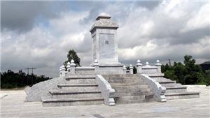 Đông Triều (Quảng Ninh): Nơi khai sinh ra ngành than Việt Nam sắp tròn 180 tuổi