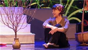 Nhà hát Tuổi trẻ 'chào 2020' bằng đặc sản hài kịch