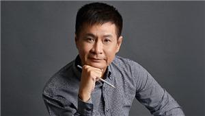 Đạo diễn Lê Hoàng: 'Đàn ông cứ đến Tết là vờ... ngu ngốc'