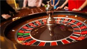 Từ ngày 1/12/2017: Chứng minh thu nhập mới được vào chơi casino