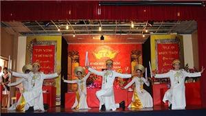 Ngày Sân khấu Việt Nam: Nhiều hoạt động tri ân các thế hệ nghệ sĩ sân khấu
