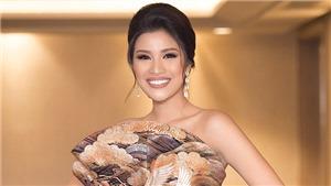 Hoa hậu Hoàn vũ Việt Nam 2019: 'Người đẹp phẫu thuật' Nguyễn Thị Thành bất ngờ đăng ký dự thi