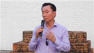 Đại sứ Phạm Sanh Châu: Miệt mài thúc đẩy phát triển du lịch Việt - Ấn