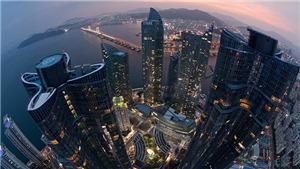 Hàn Quốc chào đón khách du lịch các nước ASEAN