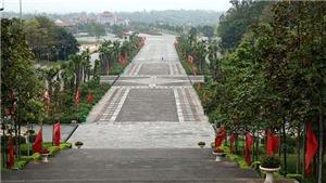 Giỗ tổ Hùng Vương Canh Tý 2020: Cả dân tộc nhớ về nguồn cội