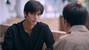 Phim 'Lấy danh nghĩa người nhà': Lăng Tiêu đã 'xử đẹp' bạn trai Tiêm Tiêm