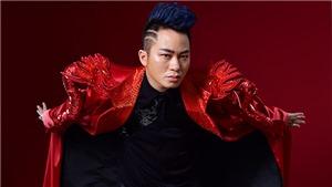 Tùng Dương: Con người trưởng thành hơn, âm nhạc theo đó cũng 'tiến hoá' hơn