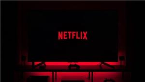 Tây Ban Nha: Cân nhắc áp thuế với Netflixđể hỗ trợ điện ảnh nội