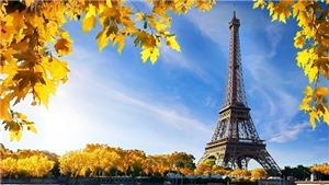 Paris và Zurich vào nhóm các thành phố đắt đỏ nhất thế giới