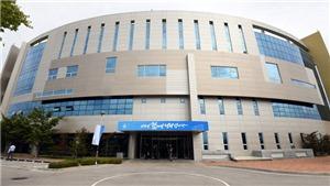 Hàn Quốc kêu gọi nối lại liên lạc với Triều Tiên