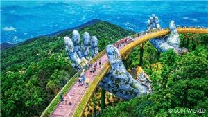 Du lịch Xuân 2021: Kích cầu tour nội địa, khuyến mại 'khủng' hàng chục tỷ đồng