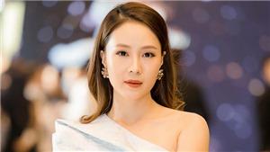 Đề cử giải Mai Vàng 2020: Hồng Diễm tranh giải 'Nữ diễn viên phim'