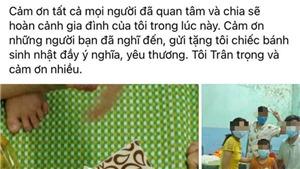 Quảng Trị: Cách chức Phó Chủ tịch UBND phường do vi phạm quy định về phòng, chống dịch COVID-19