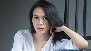 Ca sĩ Mỹ Tâm mang 3 bản hitđến live concert 'Vườn thịnh vượng'
