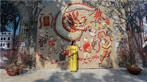 Hà Nội: Hoãn nhiều hoạt động văn hóa dịp Tết nguyên đán do dịch Covid-19