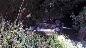 Ngày 2/1, xảy ra 21 vụ tai nạn giao thông làm 13 người chết