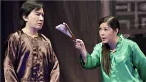 Sân khấu Thành phố Hồ Chí Minh: Tìm hướng đi mới trong mùa dịch Covid-19