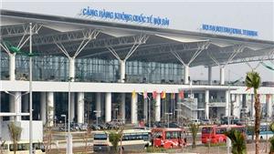 Yêu cầu các hãng hàng không khẩn trương đổi, hoàn vé cho khách