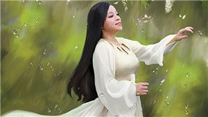 Ca sĩ Tố Nga song ca bolero với NSND Thu Hiền trong album mới