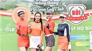 Diễn viên Hồng Đăng 'giao đấu' với Hoa hậu Jennifer Phạm, Ngọc Hân