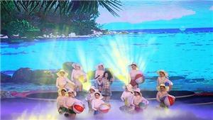 Gala Xiếc 3 miền 2021 sẽdiễn ra tạiQuảng Ninh