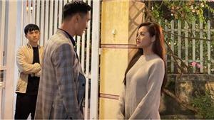 Phim 'Hương vị tình thân' 100 tập: Hứa hẹn 'hot'không kém 'Về nhà đi con'