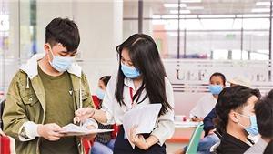 Những ngành học 'hot'trong mùa tuyển sinh đại học 2021
