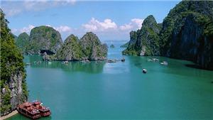 Quảng Ninh: Kích cầu du lịch sau khi kiểm soát dịch Covid-19