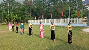 Thanh Hóa: Công bố kết quả bầu cử đại biểu HĐND tỉnh nhiệm kỳ 2021- 2026