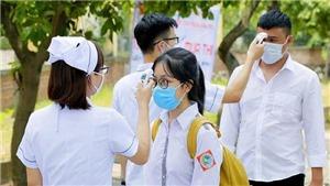 Hà Nội chưa đồng ý cho học sinh đi học trở lại từ 10/7