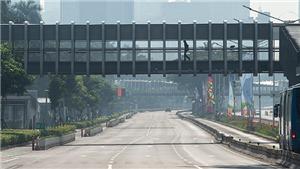 Indonesia ghi nhận ca mắc Covid-19 cao nhất từ trước tới nay