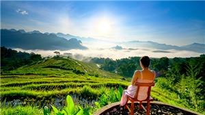 Du lịch Thanh Hoá: Giải mã những điểm đến thu hút du khách