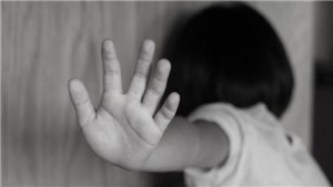 22 năm tù cho 2 đối tượnghiếp dâm, hành hạ trẻ em ở Hà Đông, Hà Nội