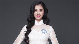 Ngôi vị Hoa hậu Đại dương Việt Nam năm 2017 sắp 'có chủ'