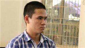 An Giang: 18 năm tù cho kẻ hiếp dâm 2 bé gái