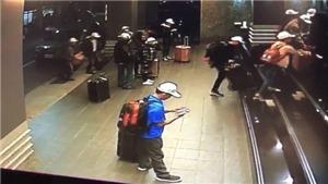 Vụ 152 khách du lịch Việt Nam bỏ trốn ở lại Đài Loan: 17 người bị tạm giữ để phục vụ công tác điều tra