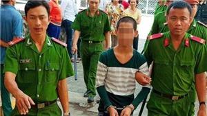 Điều tra nguyên nhân tử vong của nghi can cướp tài sản sau khi bị công an tạm giữ