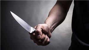Dùng dao đánh 'con nợ', lĩnh 7 năm tù
