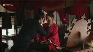 'Minh Lan truyện' tập 41, 42: Rước được Minh Lan về dinh, Cố Đình Diệp 'chiều hư' tân nương tử
