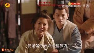 'Minh Lan truyện' tập 63: Ai là hung thủ thật sự mưu hại Thịnh lão thái thái?